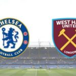 30. nov: Chelsea – West Ham
