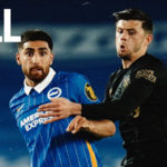 Brighton – West Ham 1-1