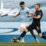 Manchester City – West Ham 2-1