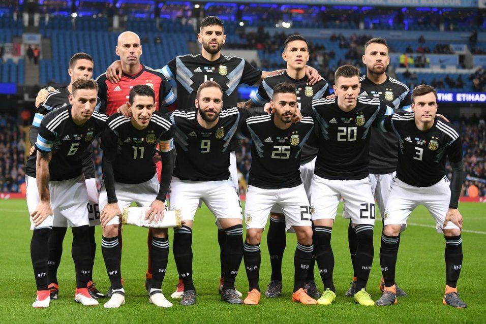 West Ham-spillere imponerer på landslagsoppdrag