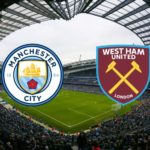 Man City vs West Ham – ny dato