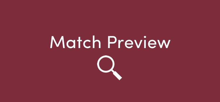 Før kampen 10. mars: West Ham – Burnley
