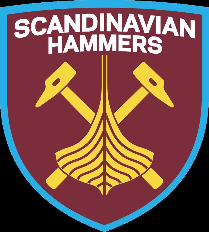 Scandinavian Hammers