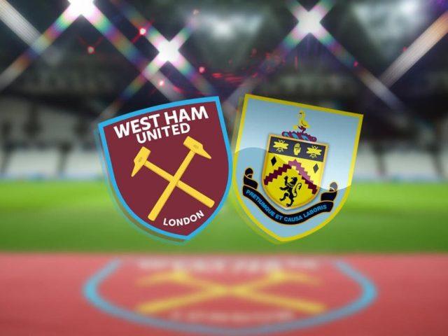 Forhåndsomtale: West Ham – Burnley