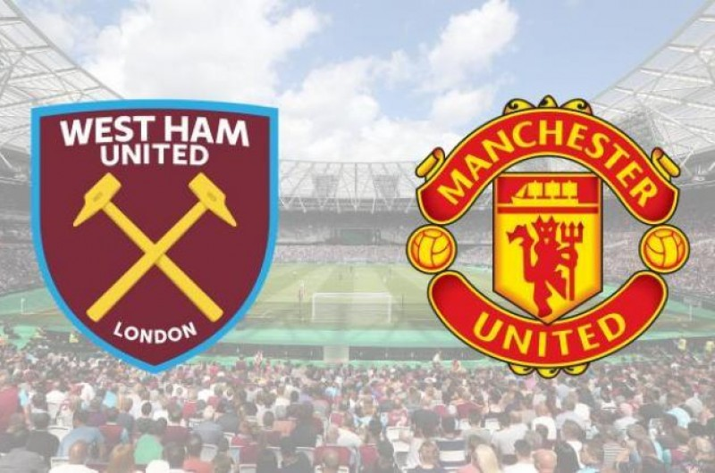 22. sep: West Ham – Man Utd
